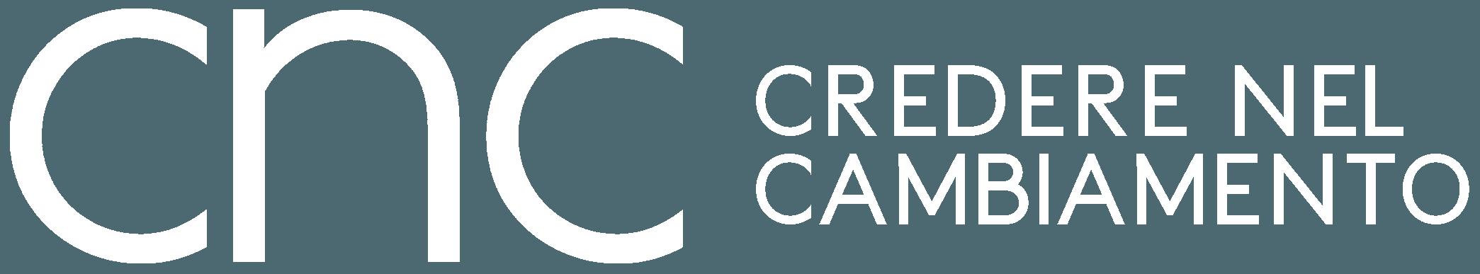 CNC – Credere nel Cambiamento